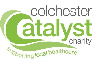 Colchester Catalyst